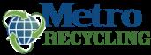 metro_logo_color